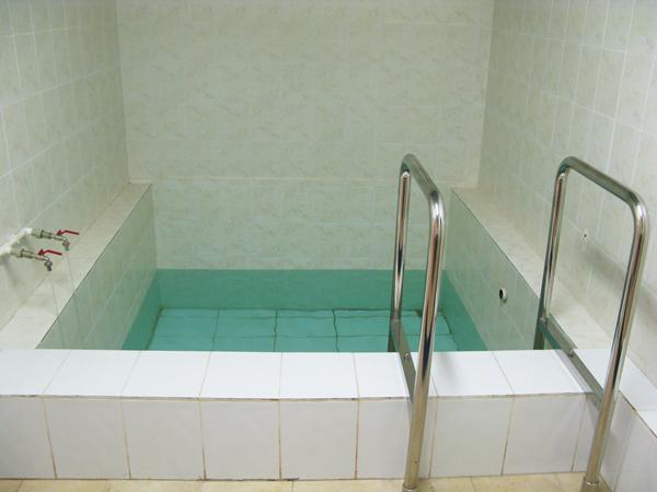 sauna_end3.jpg