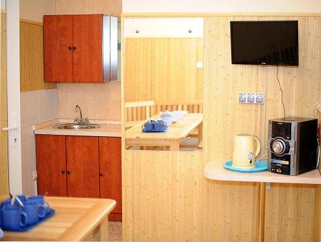 sauna_mal.jpg