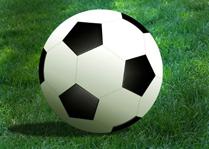 Финал 3-го осеннего кубка главы города по мини-футболу