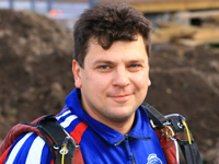 Румянов Андрей