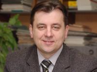 Амелин Анатолий