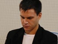 Панченко Дмитрий