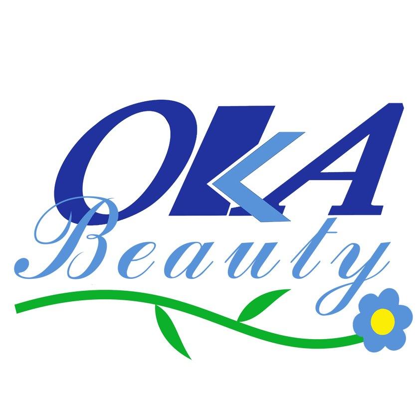Салон Ока-beauty перешел в ведомство Дворца спорта