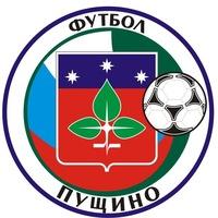 Результаты игры по мини-футболу — тур 2-4
