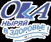 """Дворец Спорта """"Ока"""""""