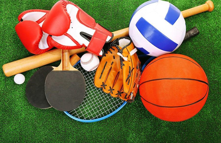 С 3 по 5 сентября на площадках Дворца спорта «Ока» пройдут турниры, приуроченные ко Дню знаний.